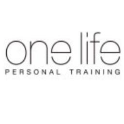 One Life Studio