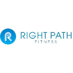 Right Path Fitness