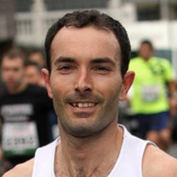 Juan Espino Lecue