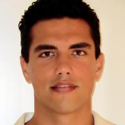 Roberto Fuentes Alonso