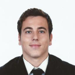 Manuel Lopez Serrano