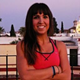 María Sánchez Meléndez