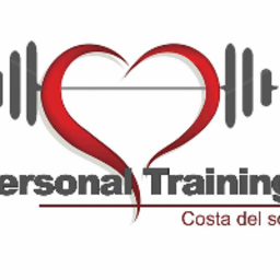 personal-training-costa-del-sol-pt-cds