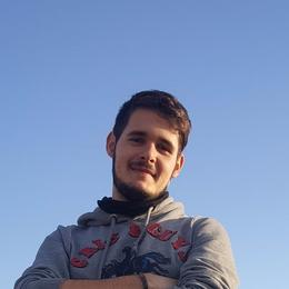Francisco Javier Garrido Soriano