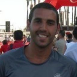 Fran Cádiz