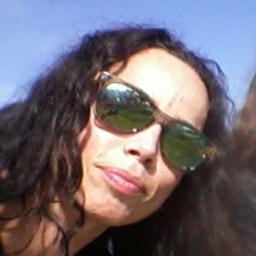 Katia Konstantinou Daniel