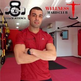 wellness-hard-club