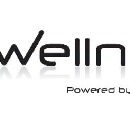 ewellness