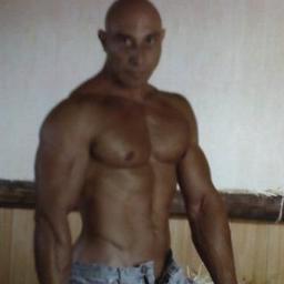 Claudio Alejandro San Martin