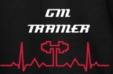 Gm Trainer