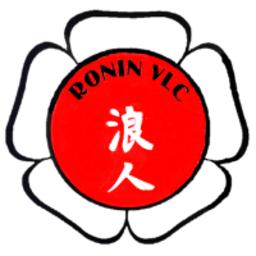 ronin-vlc
