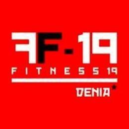 fitness-19-denia