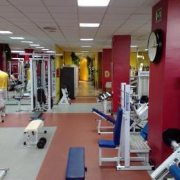 sportoday-fitness-center
