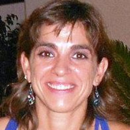 Eva M. Herrera López