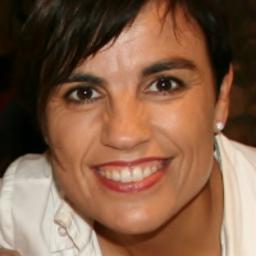 Esperanza Bustillo Pérez De León