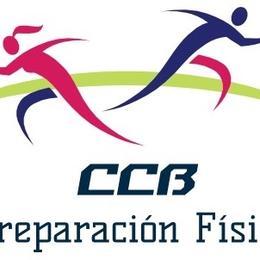 ccb-preparacion-fisica