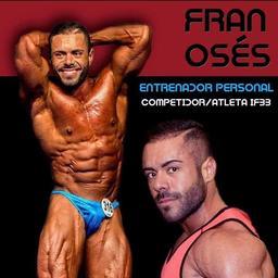 fran-oses