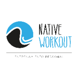 native-workout