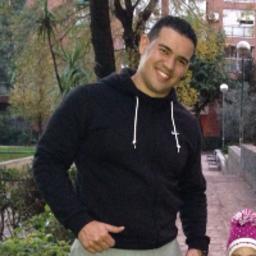 ismael-mohamed-bello