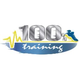 100x100training