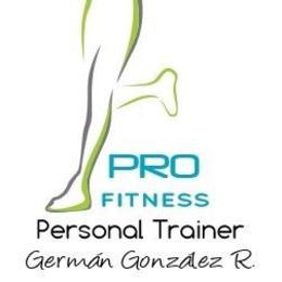 pro-fitness-merida