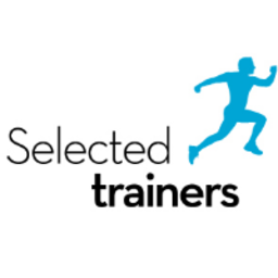 Selected Trainers