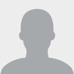 esther-gonzalez-arana