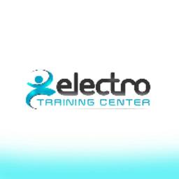 Electro Training Center