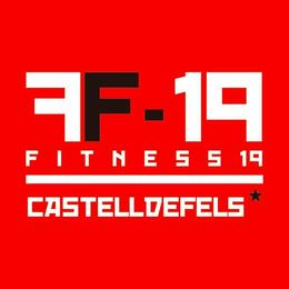 fitness-19-castelldefels