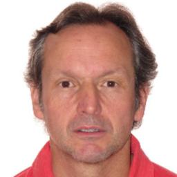 Alberto Alcorlo Felipe