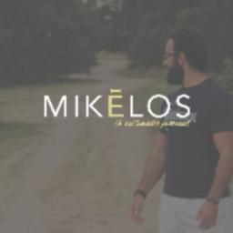 Mike Los