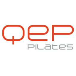 qep-pilates