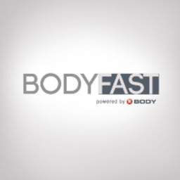 Bodyfast