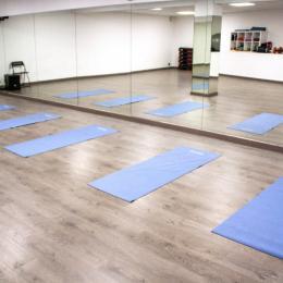 up-fitdance-studio