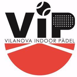 vilanova-indoor-padel