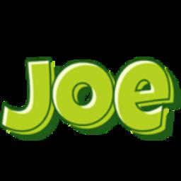 Joe Vincent