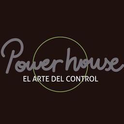 Powerhouse, El Arte Del Control