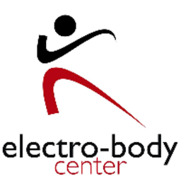 electrobody-center-valdemoro