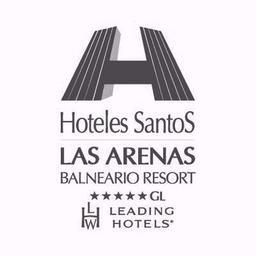 hotel-balneario-las-arenas