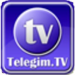 tu-gimnasio-online-en-casa-telegimtv-home