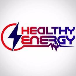 healthy-energy