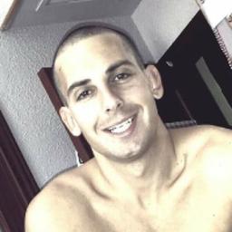 Manuel Tardio Altier