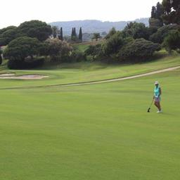 club-de-golf-llavaneras