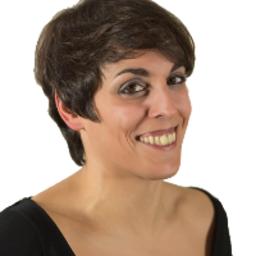 Sandra Tirado Martín