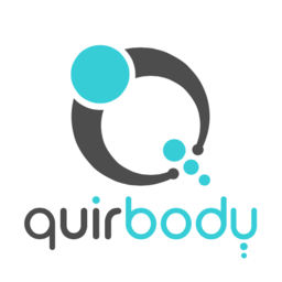 quirbody