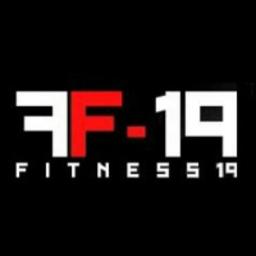 fitness19-denia