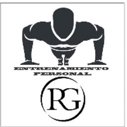 rg-entrenamiento-personal