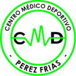 centro-medico-deportivo-perez-frias