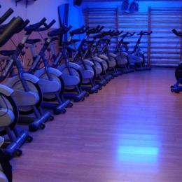 works-gym