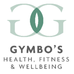 gymbos-personal-trainer